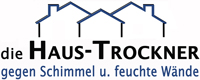 Haus-Trockner-Logo